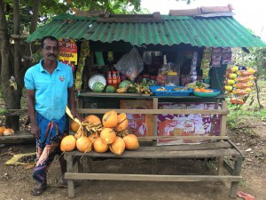 Shop owner and his shop-1